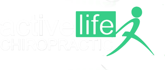 Active Life Chiropractic - Dr. Jason Bucknell